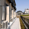 1K Apartment to Rent in Saitama-shi Midori-ku Interior