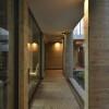 2LDK Apartment to Buy in Shinjuku-ku Common Area