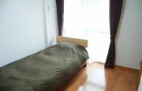 豊島區上池袋-1K公寓大廈