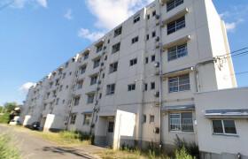 二本松市中里-3DK公寓大廈