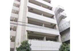 1R Mansion in Suidocho - Shinjuku-ku
