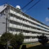 3DK Apartment to Rent in Matsusaka-shi Exterior