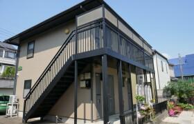 1K Apartment in Yachiyodai higashi - Yachiyo-shi