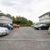 3LDK Apartment to Rent in Setagaya-ku Parking