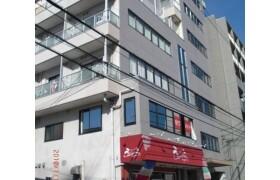 1DK Mansion in Honamicho - Suita-shi