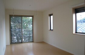 1LDK Apartment in Mure - Mitaka-shi