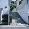 在横濱市戶塚區內租賃1K 公寓 的房產 內部