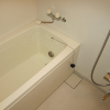 3DK Apartment to Rent in Setagaya-ku Bathroom