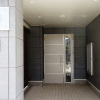 1K Apartment to Rent in Koganei-shi Interior