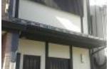 Whole Building Hotel/Ryokan in Mibu kayogoshocho - Kyoto-shi Nakagyo-ku
