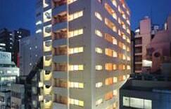 中央区銀座-1LDK公寓大厦