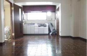 世田谷区池尻-2LDK公寓大厦