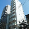 1K Apartment to Buy in Sumida-ku Exterior