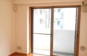 2DK Apartment in Higashinihombashi - Chuo-ku