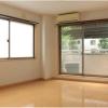 在世田谷区内租赁1K 公寓大厦 的 起居室