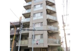 1LDK Mansion in Kotobashi - Sumida-ku
