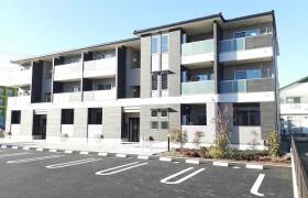 1LDK Apartment in Nakazato - Odawara-shi