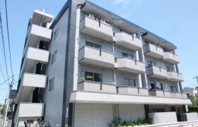2DK Apartment in Minamiyukigaya - Ota-ku