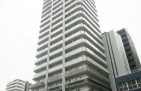 1DK {building type} in Andojimachi - Osaka-shi Chuo-ku