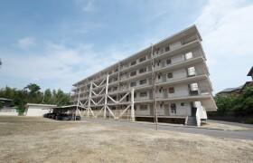 西尾市新在家町-2K公寓大廈