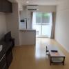 1R Apartment to Rent in Chiba-shi Hanamigawa-ku Interior