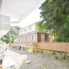 2LDK Apartment to Rent in Yokohama-shi Kanazawa-ku View / Scenery