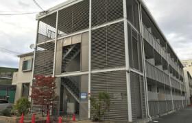 東大阪市 横枕西 1K マンション