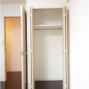 1R Apartment to Rent in Nerima-ku Outside Space