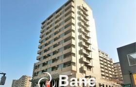 江户川区小松川-3LDK{building type}