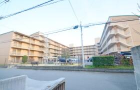 埼玉市浦和区針ケ谷-1R公寓大厦