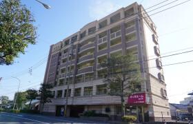 福岡市博多区那珂-1K{building type}