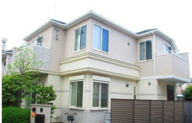 4LDK House in Takaidonishi - Suginami-ku