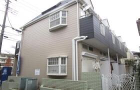 1K Apartment in Osu - Ichikawa-shi