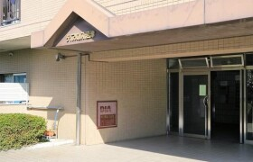 3LDK Apartment in Shoeicho - Numazu-shi