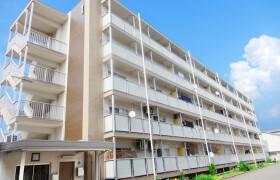 1DK Mansion in Amami kita - Matsubara-shi