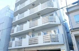 江東区 亀戸 1R マンション
