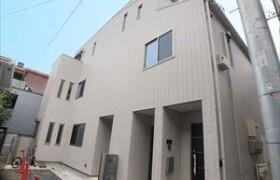 2LDK Apartment in Megurohoncho - Meguro-ku