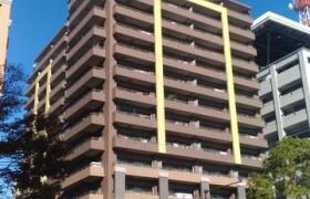2LDK Apartment in Minamimachi - Kawasaki-shi Kawasaki-ku