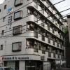 1R Apartment to Rent in Yokohama-shi Hodogaya-ku Exterior