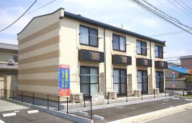 1K Apartment in Kujocho - Yamatokoriyama-shi