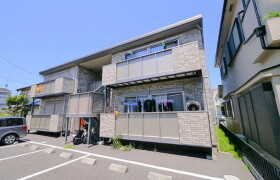 2LDK Apartment in Kishimachi - Kawagoe-shi