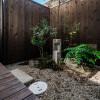 3LDK House to Buy in Otsu-shi Garden