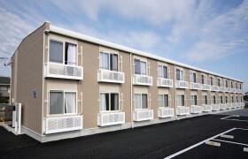 1K Apartment in Ro - Asahi-shi