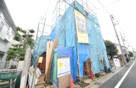 1R Apartment in Kasuya - Setagaya-ku