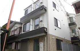 江戸川区 北小岩 1K アパート