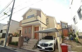 4LDK {building type} in Nozawa - Setagaya-ku