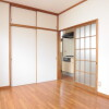 2K Apartment to Rent in Shinagawa-ku Interior