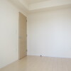 1LDK Apartment to Rent in Shibuya-ku Bedroom