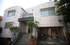 渋谷区 - 恵比寿 公寓 1R