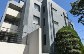 1LDK Mansion in Taishido - Setagaya-ku